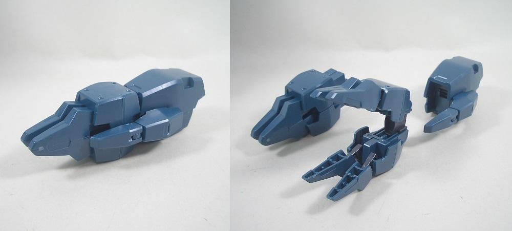 f:id:Capybara-tf:20210820194039j:plain