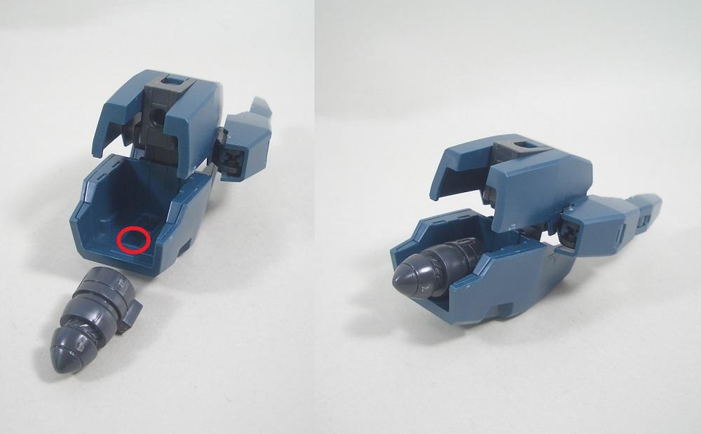 f:id:Capybara-tf:20210820203521j:plain