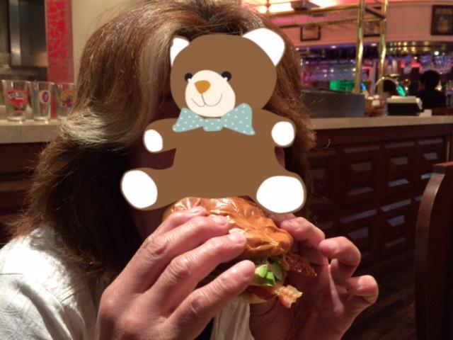 f:id:Capybarawater:20160825135008j:plain