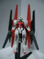 [HG-00]GNアーチャー_04