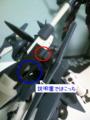 [ROBOT魂][MS]アドヴァンスドジンクス_05