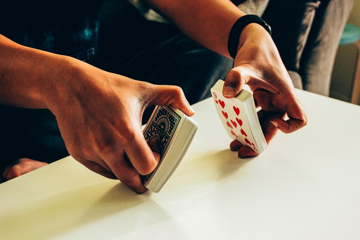 f:id:CasinosNotOnGamstop:20200615004345j:plain