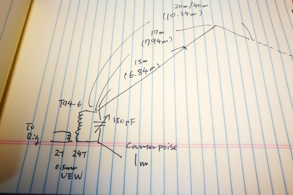 f:id:CentralAttack:20170128194857j:plain