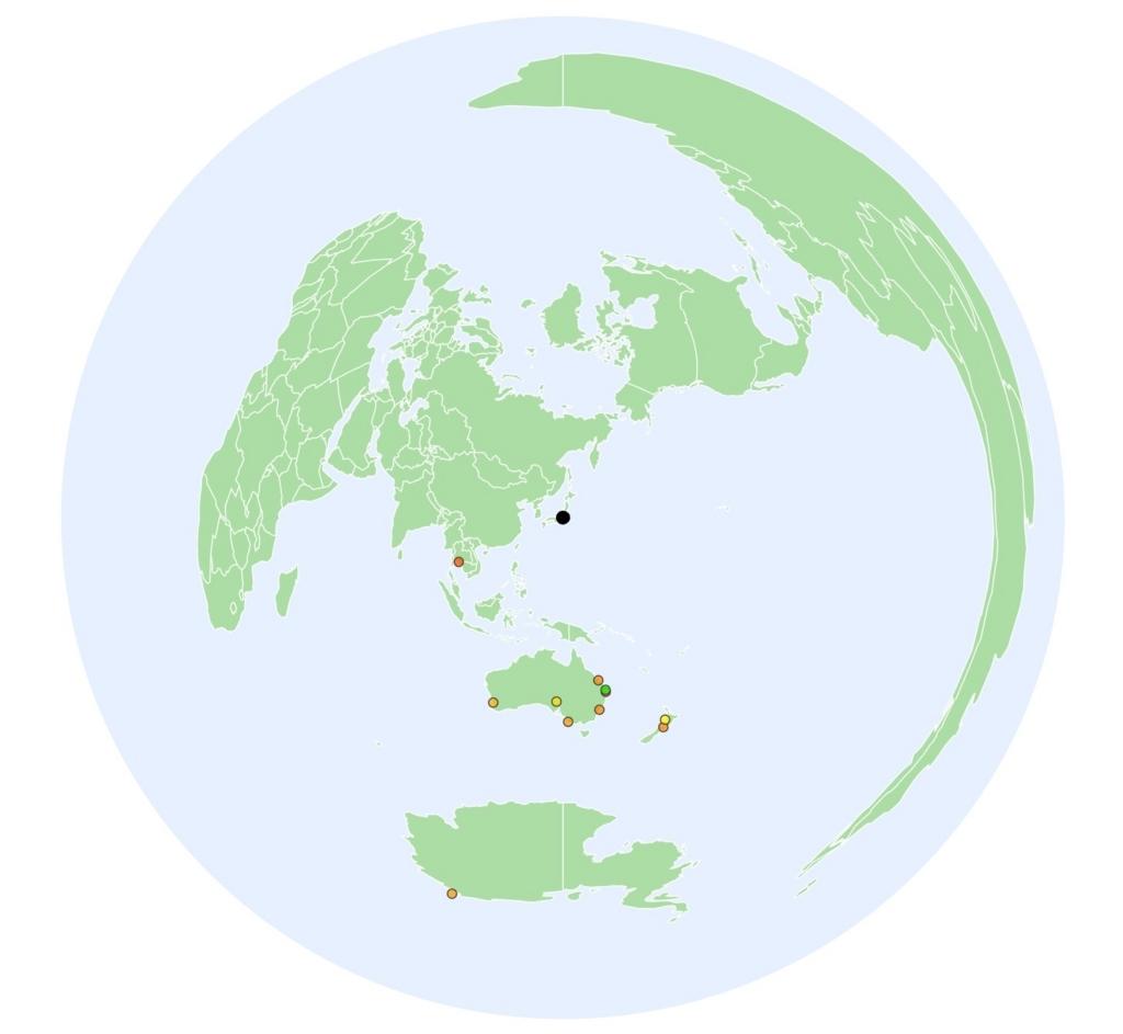f:id:CentralAttack:20180128202425j:plain
