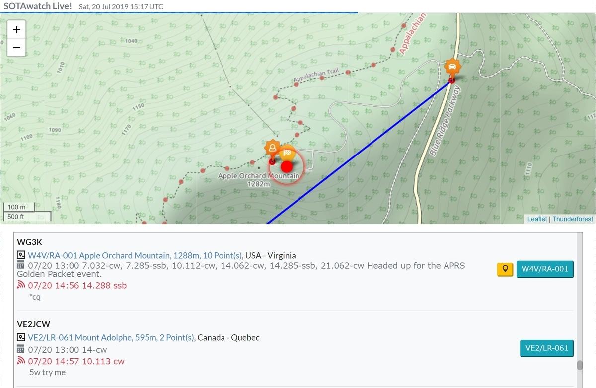 f:id:CentralAttack:20190721002458j:plain