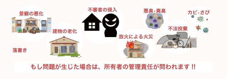 f:id:Century21yoshinagakikaku:20171208184914p:plain
