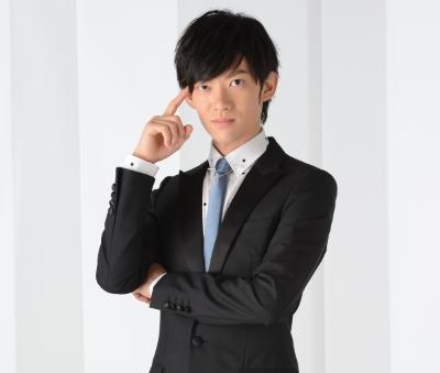 f:id:Chan-Naru:20210105211426p:plain