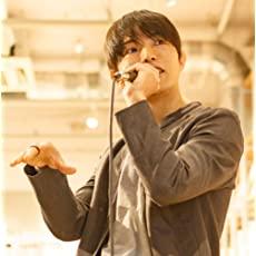 f:id:Chan-Naru:20210105222139p:plain