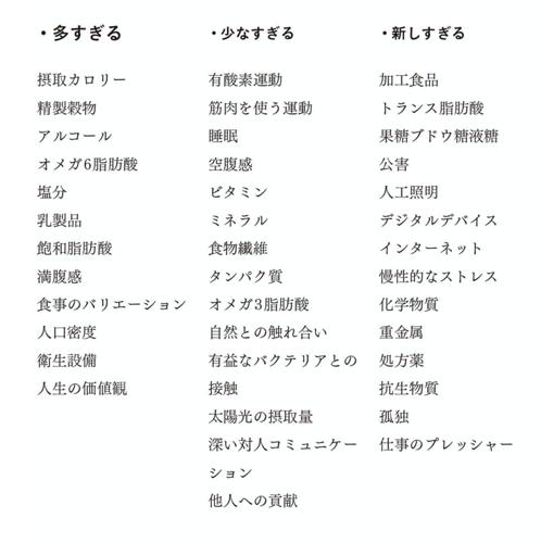 f:id:Chan-Naru:20210106094334p:plain