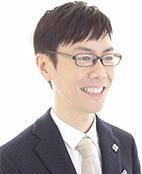 f:id:Chan-Naru:20210113222540p:plain
