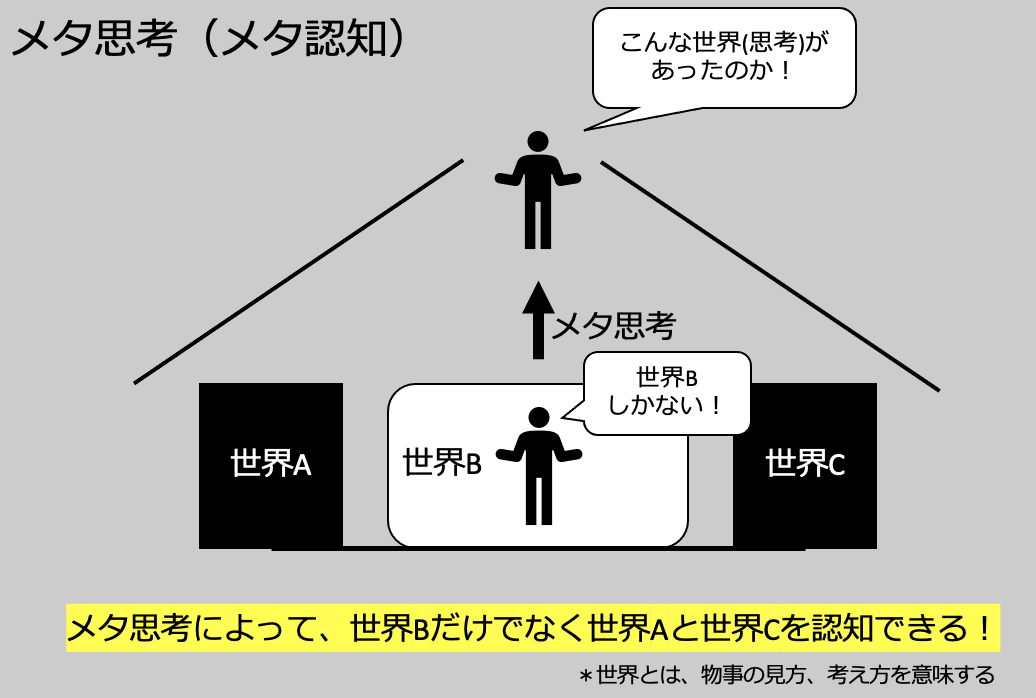 f:id:Chan-Naru:20210519154552p:plain