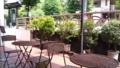 [twitter] うちの向かいの喫茶店は休みだったので、北山に。コーヒーウマイ。