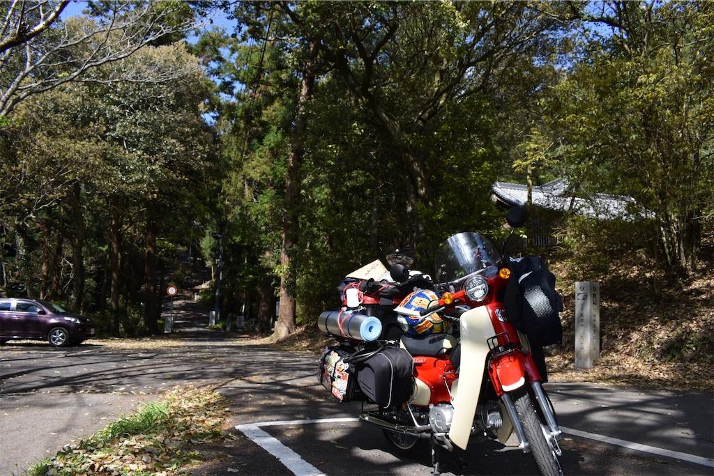 f:id:Chel-Rider:20190416061616j:image