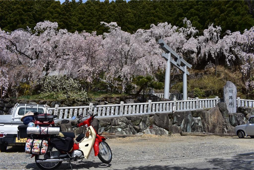 f:id:Chel-Rider:20190417204439j:image