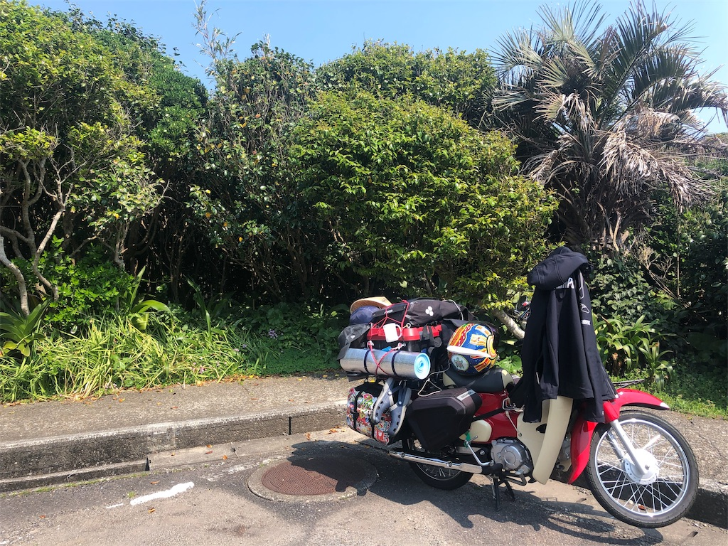 f:id:Chel-Rider:20190422085949j:image