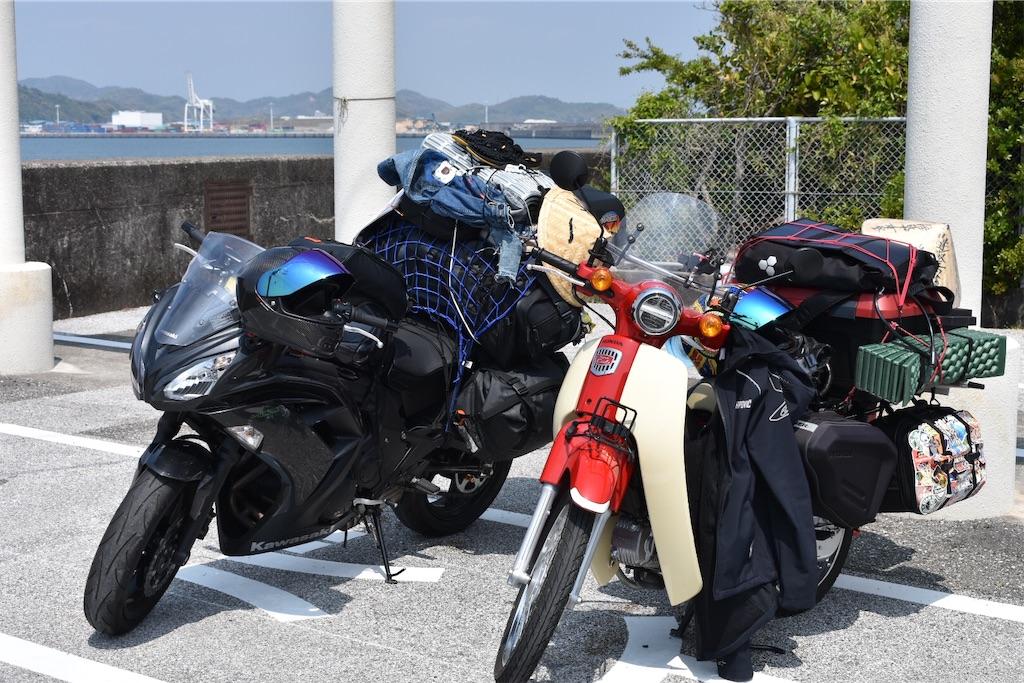 f:id:Chel-Rider:20190422090352j:image
