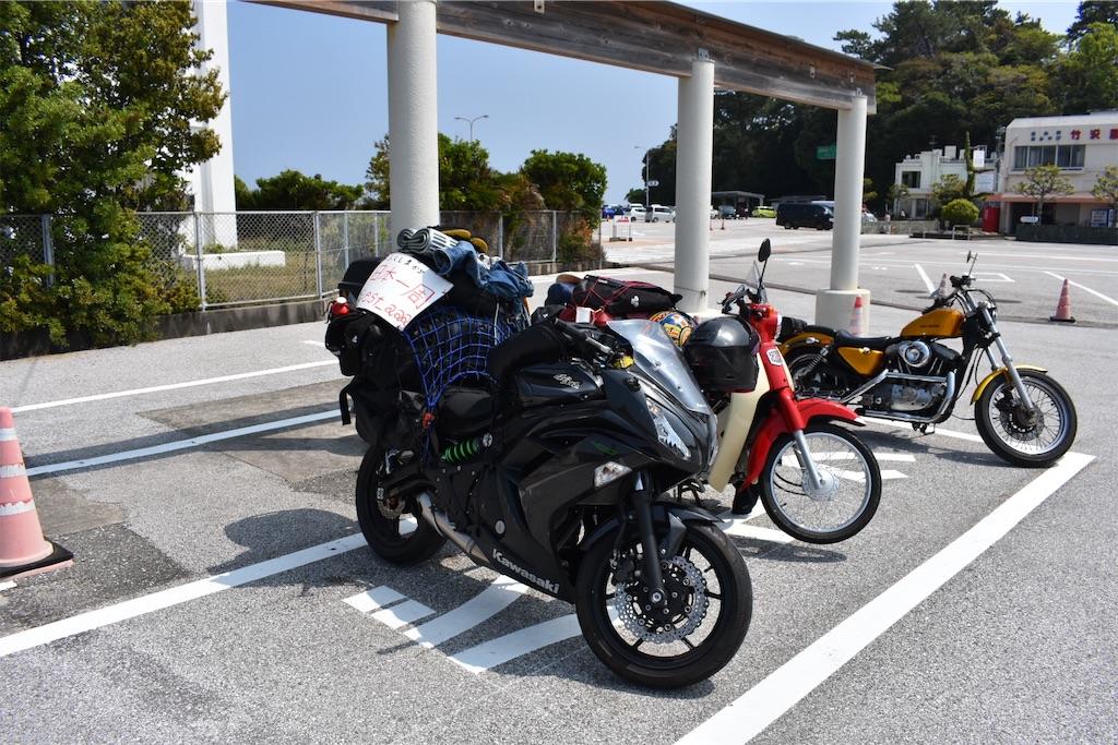 f:id:Chel-Rider:20190422090409j:image