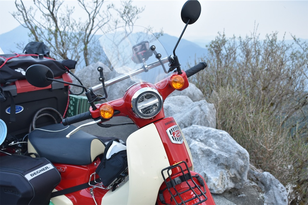 f:id:Chel-Rider:20190424114045j:image