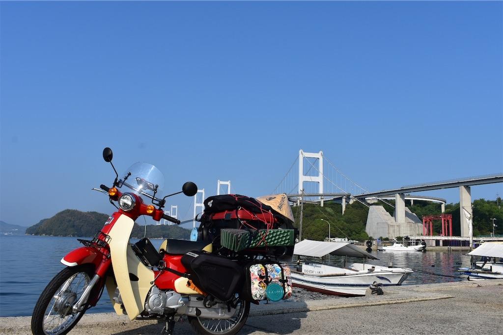 f:id:Chel-Rider:20190512074032j:image