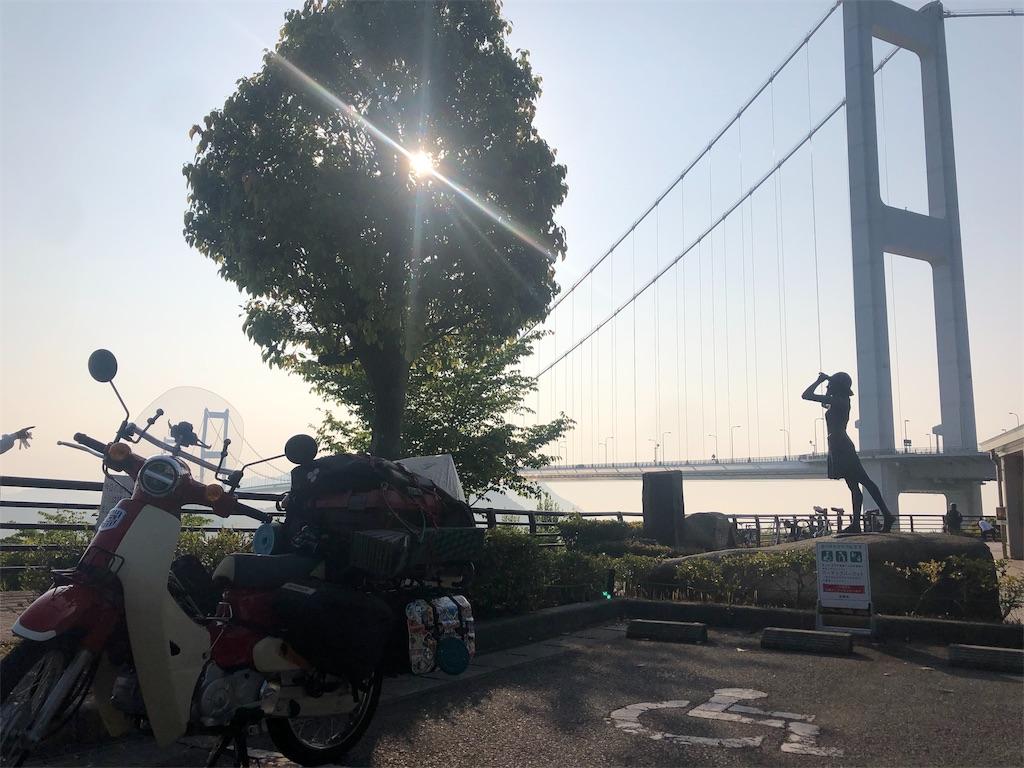 f:id:Chel-Rider:20190512074038j:image
