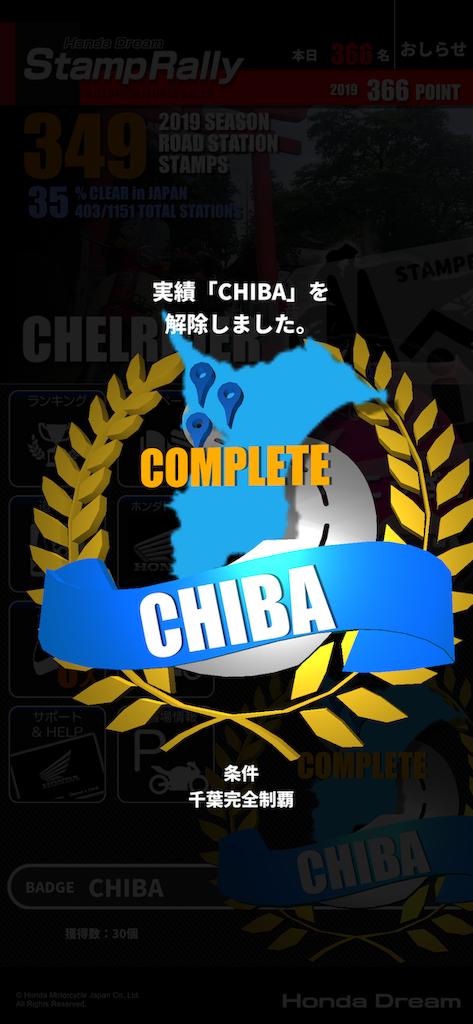 f:id:Chel-Rider:20190614050748p:image