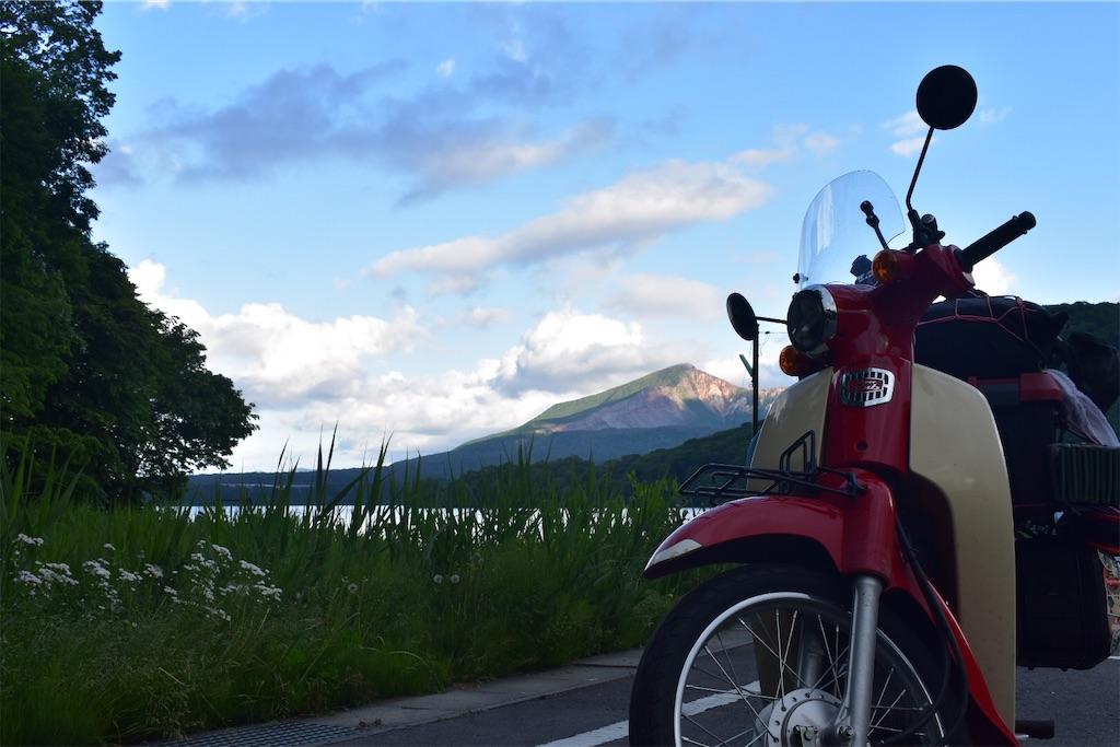 f:id:Chel-Rider:20190614054444j:image
