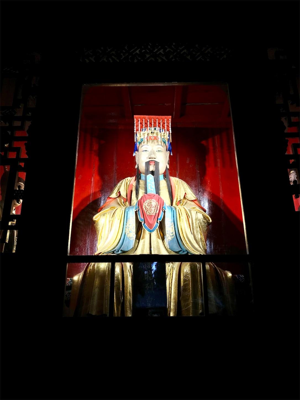 f:id:Chengdu:20190616102828j:image