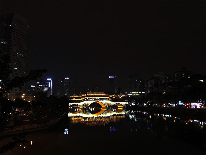 f:id:Chengdu:20190616104339j:image