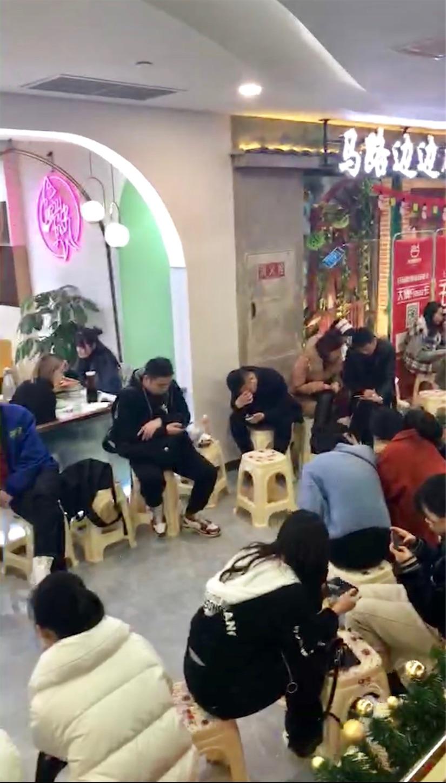 f:id:Chengdu:20190618111543j:image