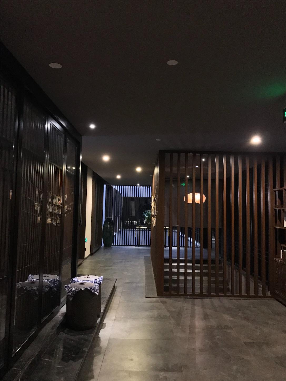 f:id:Chengdu:20190621011106j:image