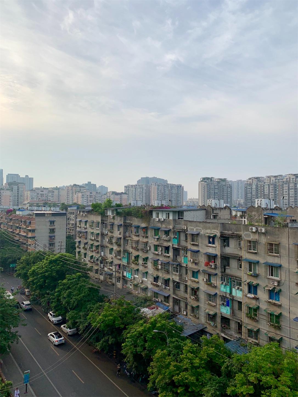 f:id:Chengdu:20190621011546j:image