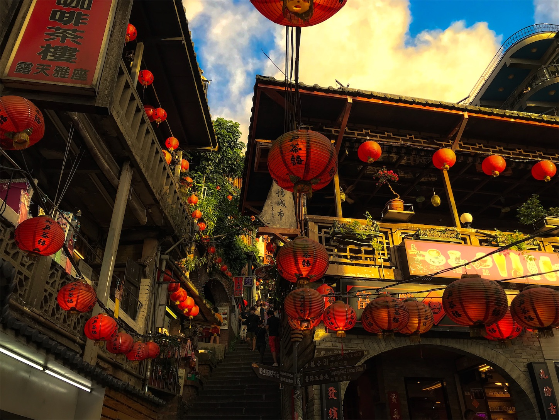f:id:Chengdu:20190622010043j:image