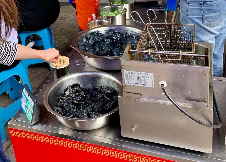 f:id:Chengdu:20190622010849j:image