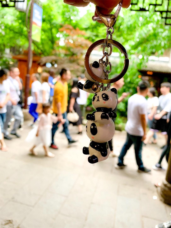 f:id:Chengdu:20190628104902j:image