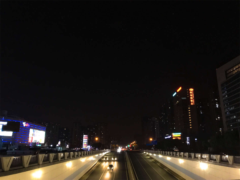 f:id:Chengdu:20190628220304j:image