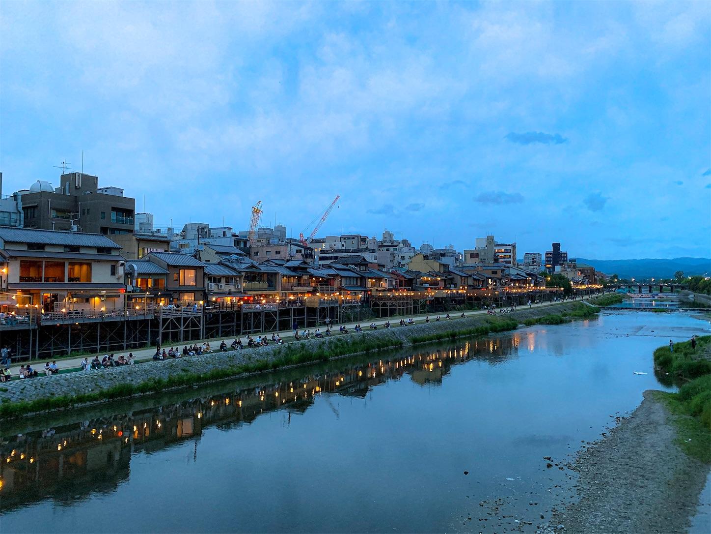 f:id:Chengdu:20190629173347j:image