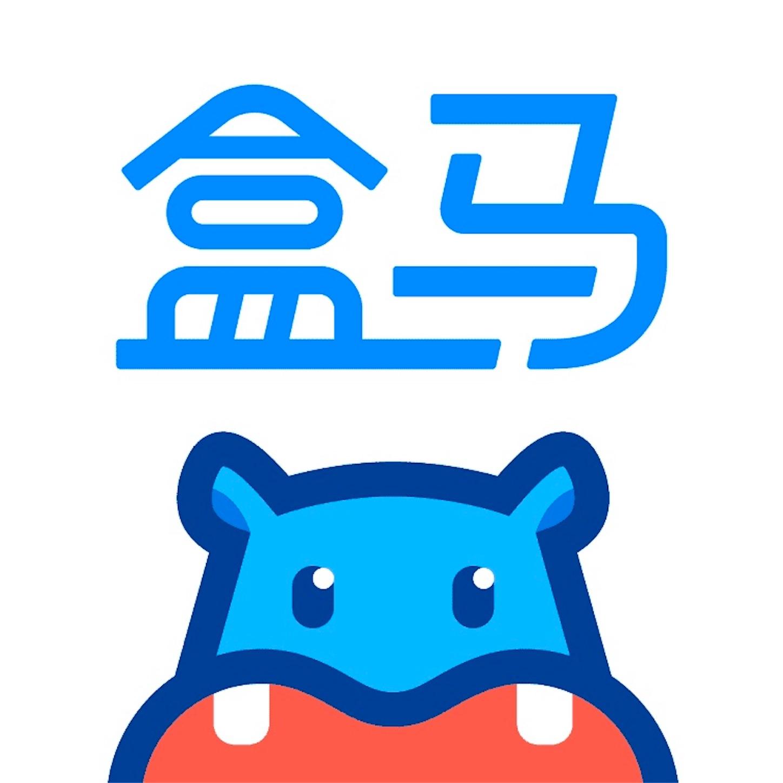 f:id:Chengdu:20190701010553j:image