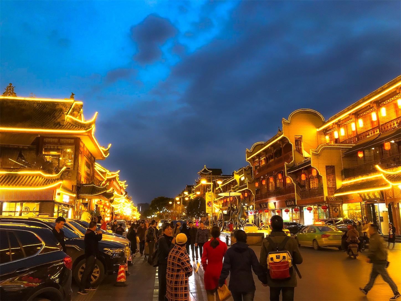 f:id:Chengdu:20190702010913j:image
