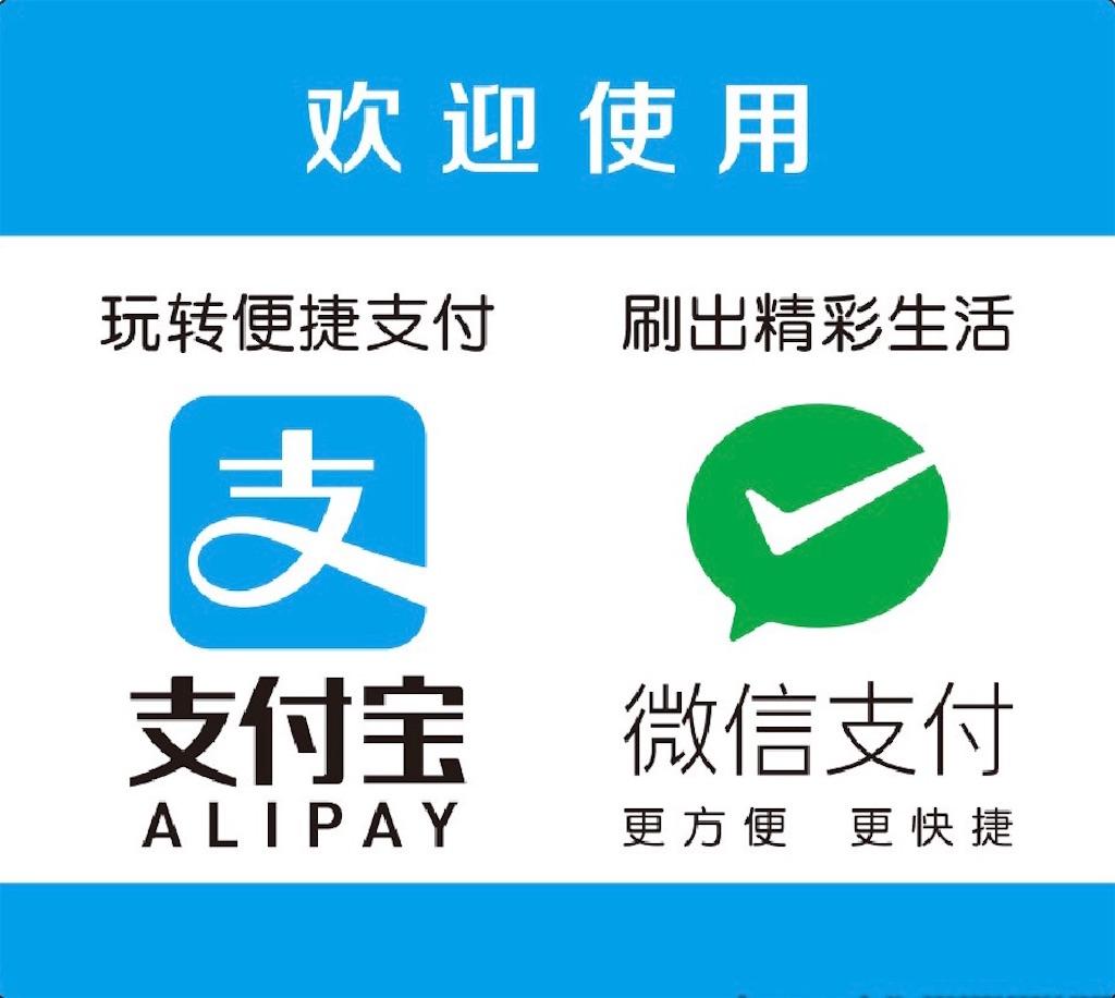 f:id:Chengdu:20190702142747j:image