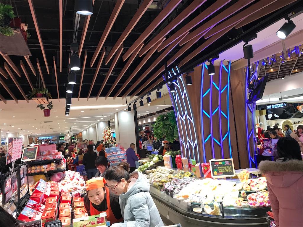 f:id:Chengdu:20190704124245j:image