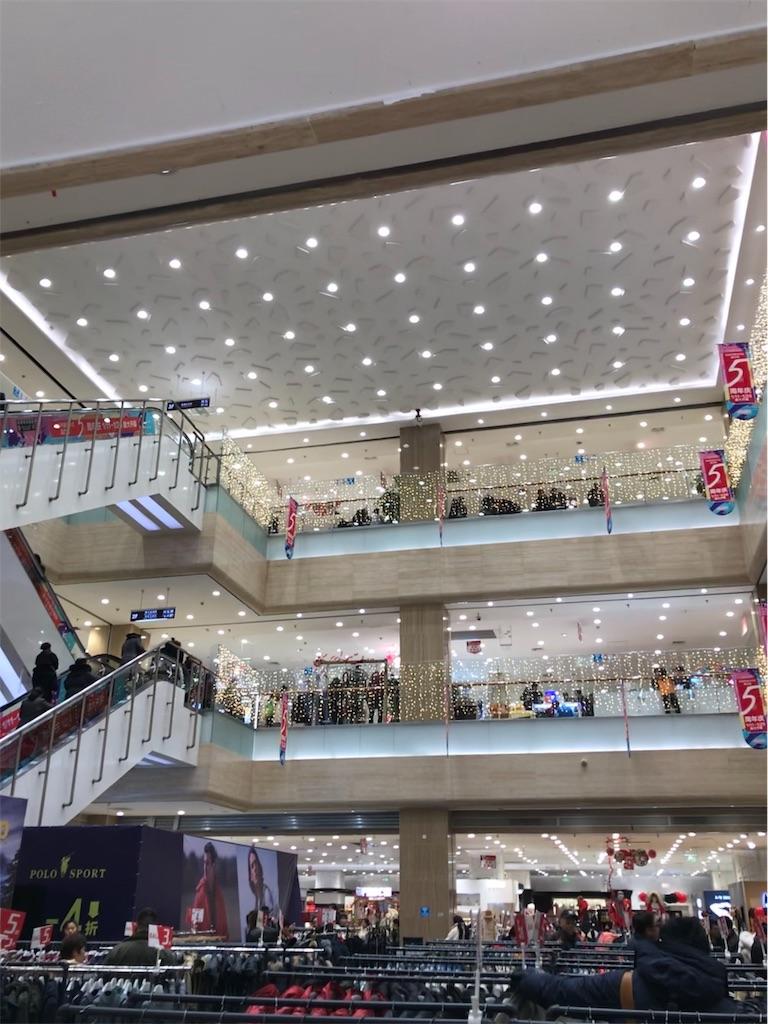 f:id:Chengdu:20190704134815j:image
