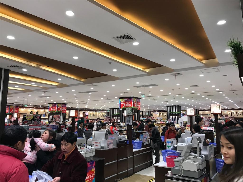 f:id:Chengdu:20190704135420j:image