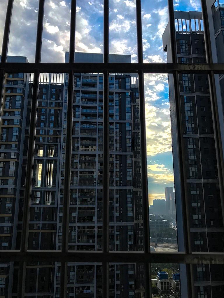 f:id:Chengdu:20190711151646j:image