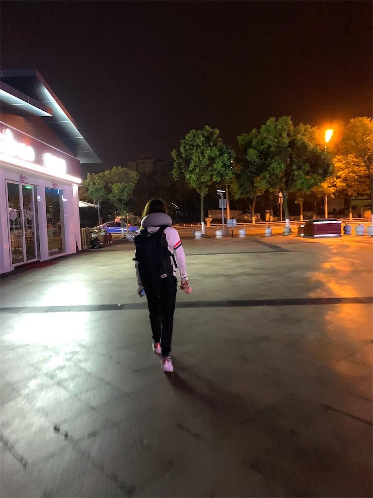 f:id:Chengdu:20190711173906j:image