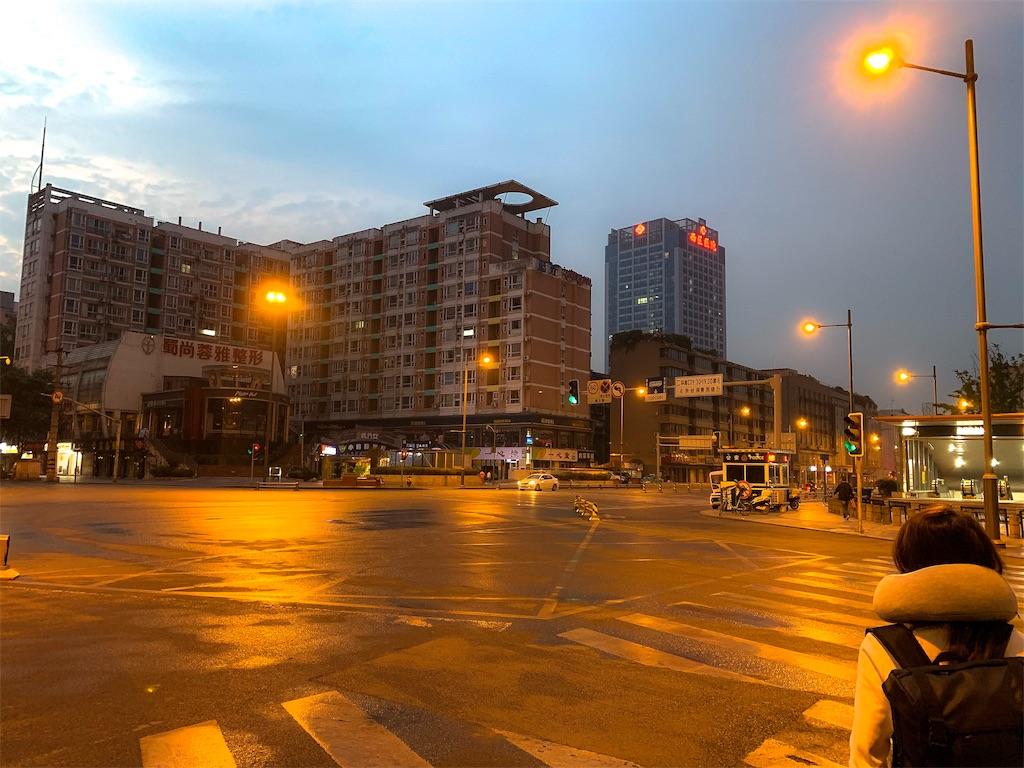 f:id:Chengdu:20190711174125j:image