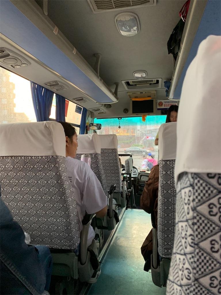 f:id:Chengdu:20190711175101j:image