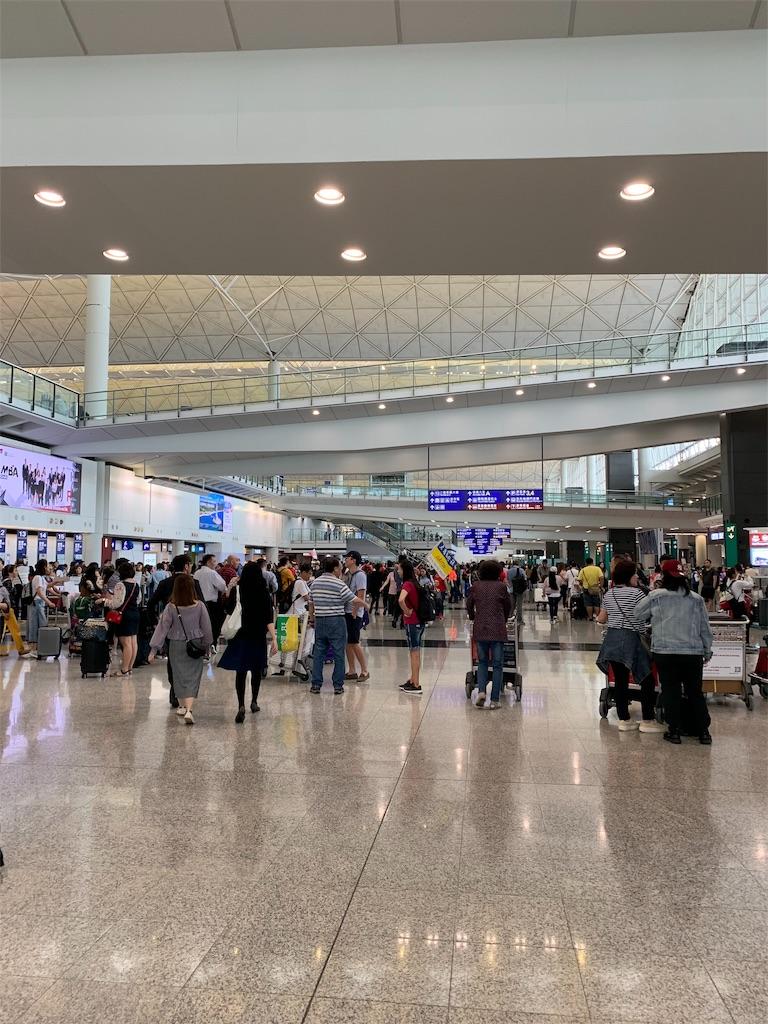 f:id:Chengdu:20190718000542j:image