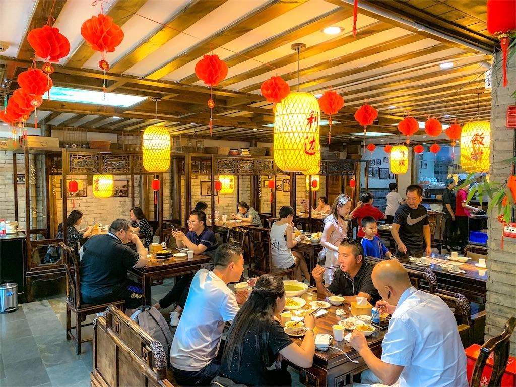f:id:Chengdu:20190727102330j:image