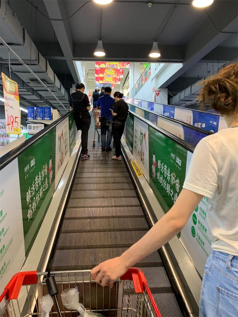 f:id:Chengdu:20190819183012j:image