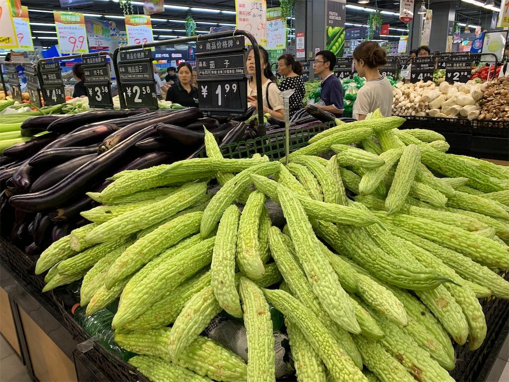 f:id:Chengdu:20190819184424j:image